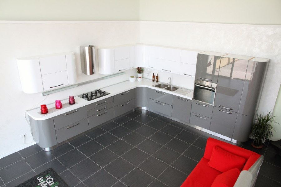 Awesome La Gaia Cucina Ideas - Home Interior Ideas - hollerbach.us